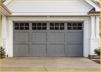 SOS Garage Door Brooklyn, NY 347-748-1163